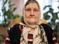 Батракова Тамара Алексеевна