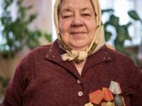 Павлычева Галина Александровна